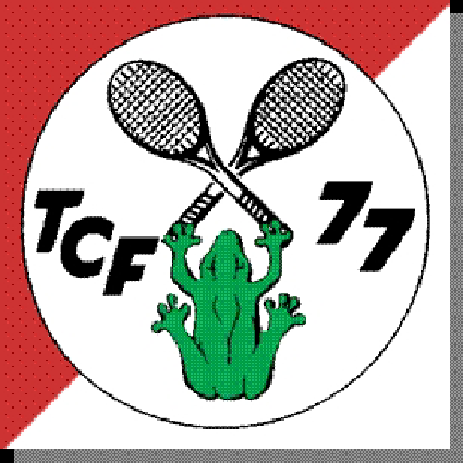 TCF77